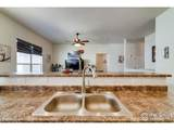 2326 76th Ave Ct - Photo 25