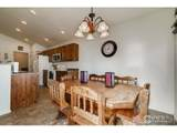2326 76th Ave Ct - Photo 26