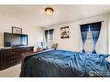 2326 76th Ave Ct - Photo 30