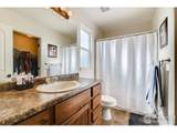2326 76th Ave Ct - Photo 32