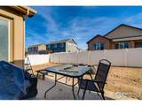 2326 76th Ave Ct - Photo 39