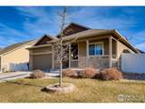 2326 76th Ave Ct - Photo 4