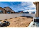 2326 76th Ave Ct - Photo 40