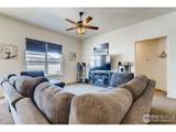 2326 76th Ave Ct - Photo 9