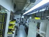 3400 Industrial Ln - Photo 15