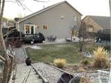 4419 30th St Rd - Photo 16