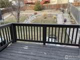 4419 30th St Rd - Photo 17
