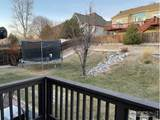 4419 30th St Rd - Photo 18