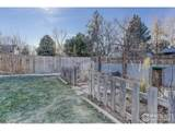 1045 Modred St - Photo 4