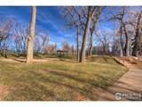 2900 Shadow Creek Dr - Photo 33