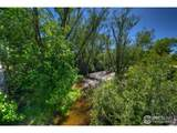 2900 Shadow Creek Dr - Photo 40