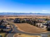 1017 White Hawk Ranch Dr - Photo 3