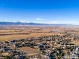 1017 White Hawk Ranch Dr - Photo 4