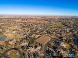 1017 White Hawk Ranch Dr - Photo 5