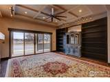 2679 Waterlily Dr - Photo 11