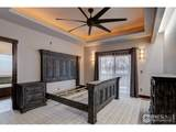 2679 Waterlily Dr - Photo 18