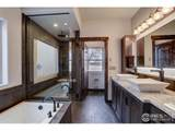 2679 Waterlily Dr - Photo 21