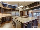 2679 Waterlily Dr - Photo 4