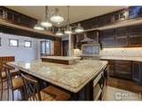 2679 Waterlily Dr - Photo 6