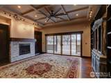 2679 Waterlily Dr - Photo 9
