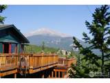 245 Meadow Mountain Dr - Photo 36