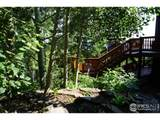 245 Meadow Mountain Dr - Photo 37