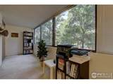 1850 Folsom St - Photo 20
