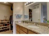 1850 Folsom St - Photo 24