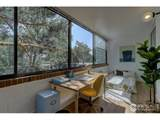 1850 Folsom St - Photo 32
