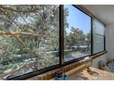 1850 Folsom St - Photo 34