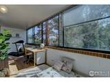 1850 Folsom St - Photo 35