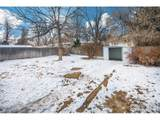 2413 15th Ave Ct - Photo 27