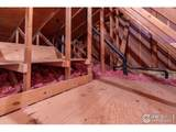 6124 Habitat Dr - Photo 16