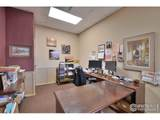 417 Howes St - Photo 4