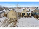 8427 Sonata Ln - Photo 1