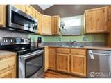 8427 Sonata Ln - Photo 10
