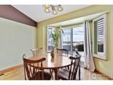 8427 Sonata Ln - Photo 11
