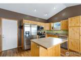 8427 Sonata Ln - Photo 2