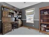 8427 Sonata Ln - Photo 20