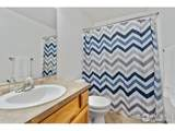 8427 Sonata Ln - Photo 22