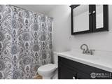 8427 Sonata Ln - Photo 27
