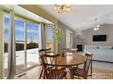 8427 Sonata Ln - Photo 3