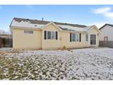 8427 Sonata Ln - Photo 36