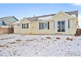 8427 Sonata Ln - Photo 37