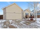 8427 Sonata Ln - Photo 38