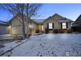 8427 Sonata Ln - Photo 39