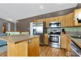 8427 Sonata Ln - Photo 6