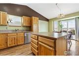 8427 Sonata Ln - Photo 8