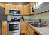 8427 Sonata Ln - Photo 9