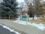 2551 24th St - Photo 33